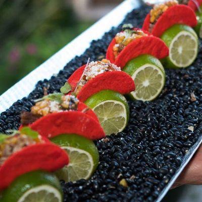 Urban Taste Catering Plano, TX Thumbtack