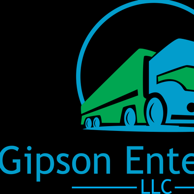 Gipson Enterprises Raymore, MO Thumbtack