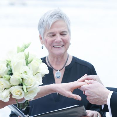 Weddings by Rev. Diane Hirsch Front Royal, VA Thumbtack