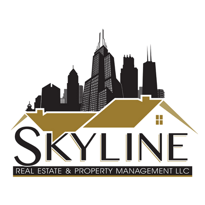 Skyline Real Estate & Property Management Elgin, IL Thumbtack