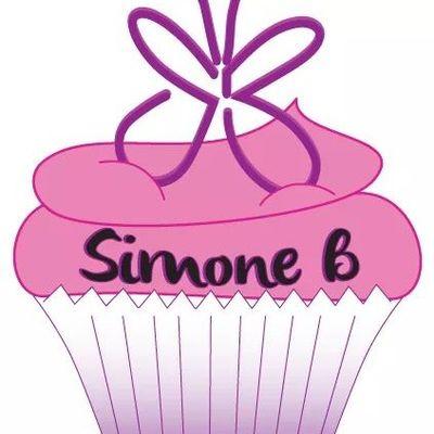 Simone B Catering Glendora, CA Thumbtack
