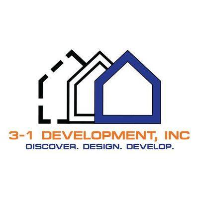 3-1 Development, Inc. Torrance, CA Thumbtack