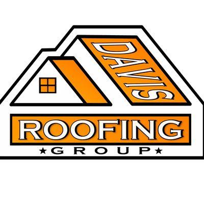 Davis Roofing Group Galt, CA Thumbtack