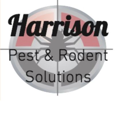 Harrison Pest and Rodent Solutions LLC Coppell, TX Thumbtack