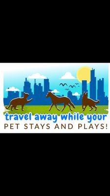 Pet Stays And Plays San Diego, CA Thumbtack