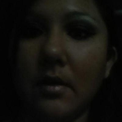 Vanessa Sanchez Lodi, CA Thumbtack