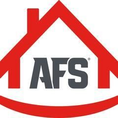 AFS Foundation & Waterproofing Specialists Huntsville, AL Thumbtack