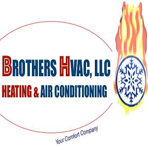 Brothers HVAC LLC Owings Mills, MD Thumbtack