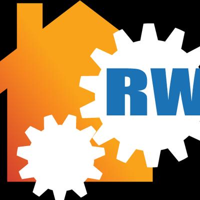 Rentworks Property Management Memphis, TN Thumbtack