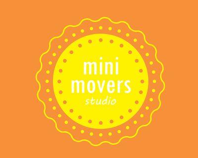 Mini Movers Dance Studio Lynn, MA Thumbtack