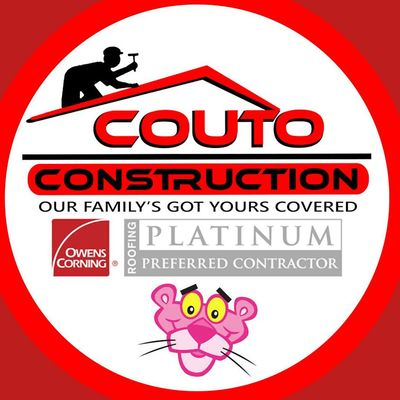 Couto Construction New Bedford, MA Thumbtack