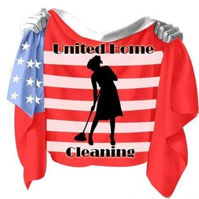 United Home Cleaning LLC Dallas, GA Thumbtack