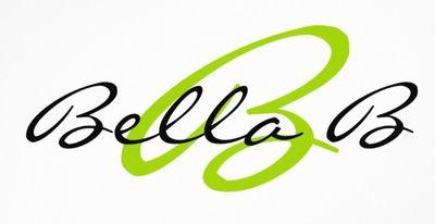 Bella B Events Manhattan Beach, CA Thumbtack