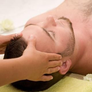Massage Therapy Franklin, MI Thumbtack