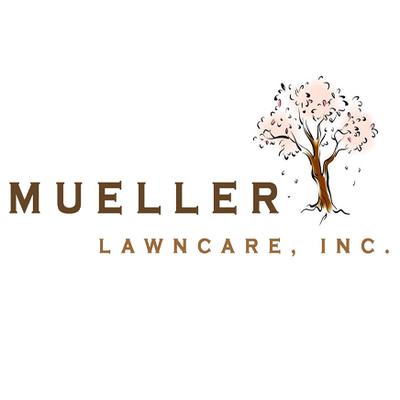 Mueller Lawncare, Inc. Avon, OH Thumbtack