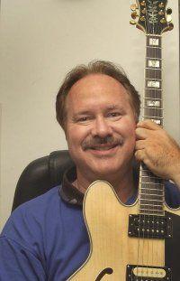 Comprehensive Guitar, Bass and Banjo Instruction Shawnee, KS Thumbtack