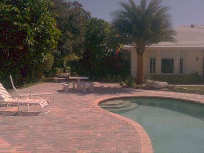 Pavers Plus LLC Palm City, FL Thumbtack