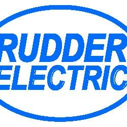 Rudder Electric, Inc. Jeffersonville, IN Thumbtack
