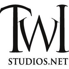 TWI Studios Wichita, KS Thumbtack