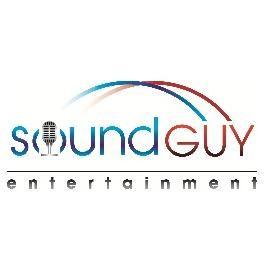Sound Guy Entertainment Lilburn, GA Thumbtack