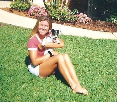 Wags 2 Purrs Professional Pet Sitting Maitland, FL Thumbtack