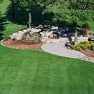 Lake Braddock Landcare LLC Manassas, VA Thumbtack