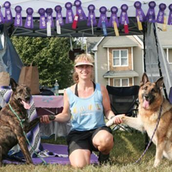 Pet Behavior Help Chapel Hill, NC Thumbtack