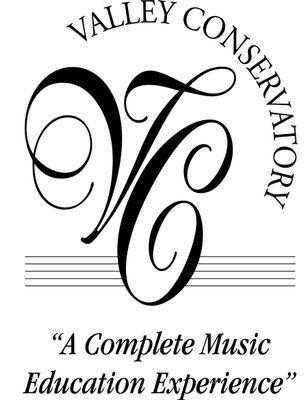 Valley Conservatory Huntsville, AL Thumbtack