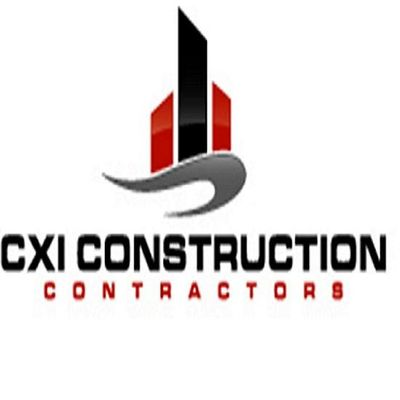 CXI Construction Riverside, CA Thumbtack
