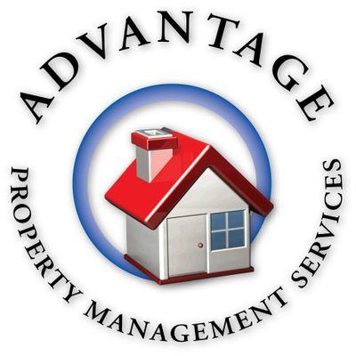 Advantage Property Management Services Pleasanton, CA Thumbtack