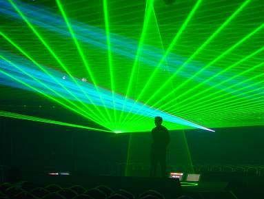 Digital Laser Designs Perris, CA Thumbtack