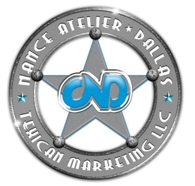 Nance Atelier Dallas Texican Marketing LLC Dallas, TX Thumbtack