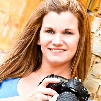3rd K Photography Lawrence, KS Thumbtack