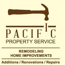 Pacific Property Service Stanwood, WA Thumbtack