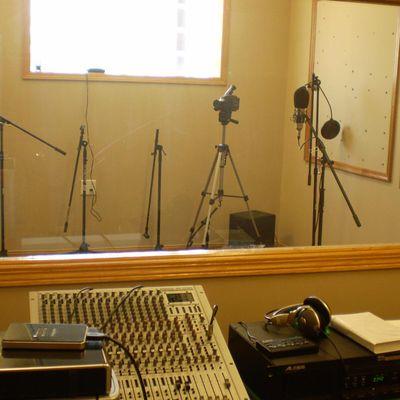 Moezart Videos /  Moon Records & Recording Studio/ South Saint Paul, MN Thumbtack