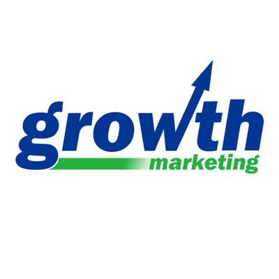 Growth Marketing Bradenton, FL Thumbtack