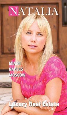 MNM (Miami, Naples, Moscow) Companies, LLC Naples, FL Thumbtack