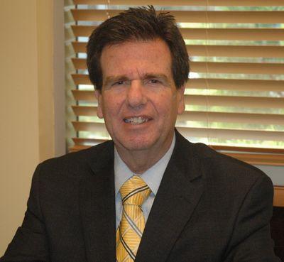 GRANT LAW, A Professional Law Corporation Irvine, CA Thumbtack