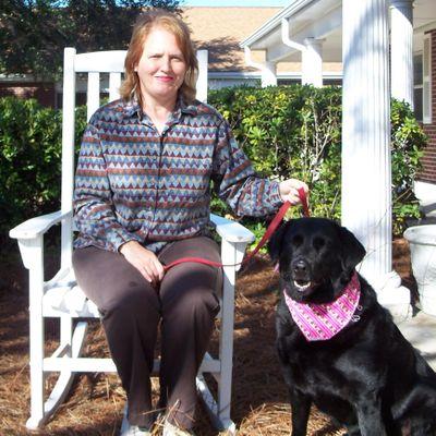 PAWS AND TAILS PET CARE LLC Charleston, SC Thumbtack