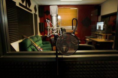 DiCarlo Productions-Recording and Rehearsal Studios Rancho Cucamonga, CA Thumbtack