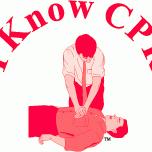 I Know CPR, Inc. Marysville, WA Thumbtack