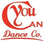 You Can Dance Co. Modesto, CA Thumbtack