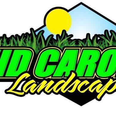 Midcarolinaland
