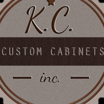 K.C. Custom Cabinets, Inc Tonganoxie, KS Thumbtack