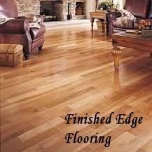 Finished Edge Flooring Enfield, CT Thumbtack