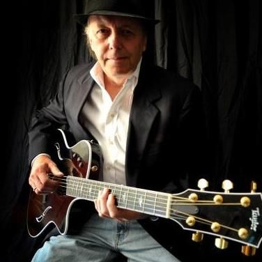 Gary Reed Musician Asbury, NJ Thumbtack