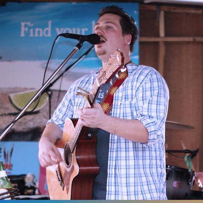 Brian Farley, LLC (Live Music & Lessons) Pasadena, MD Thumbtack