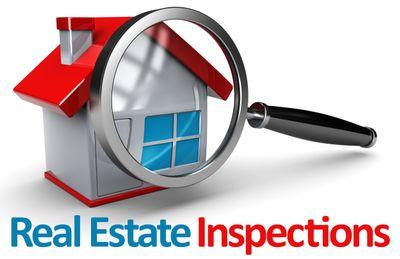 Real Estate Inspections Garnet Valley, PA Thumbtack