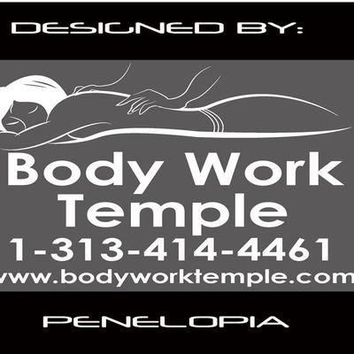 Body Work Temple Detroit, MI Thumbtack