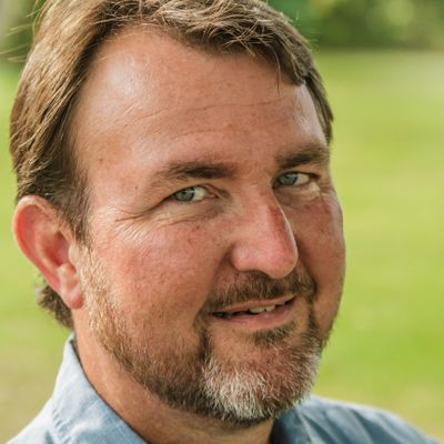 Mr Green Gene Robertsdale, AL Thumbtack